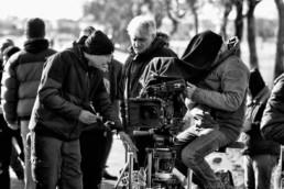 mimmo fontanella napoli Film Photographer