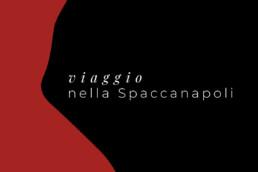mimmo-fontanella-fotografo-napoli-viaggio-nella-spaccanapoli