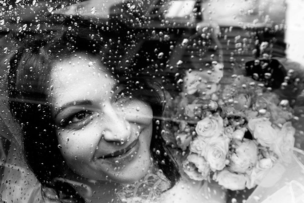 mimmo-fontanella-fotografo-napoli-neapolitan-photographer