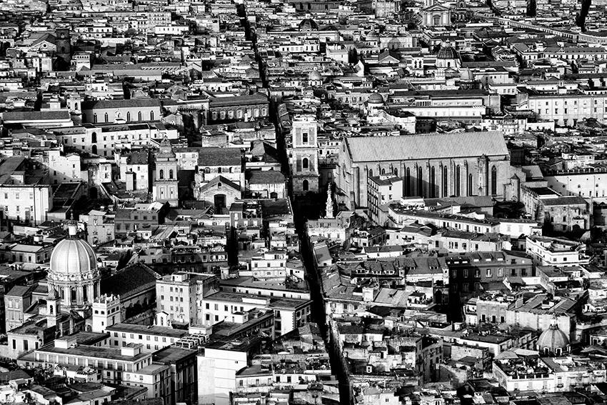 mimmo fontanella fotografo napoli spaccanapoli neapolitan photographer
