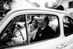 mimmo-fontanella-neapolitan-photographer-fotografo-napoli-matrimonio-fotografia-wedding-photography-03