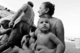 Mimmo Fontanella fotographer social photographer
