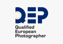 mimmofontanella-fotografo-napoli-qualified-european-photographer